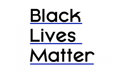 Not sure how to address Black Lives Matter? Read this.